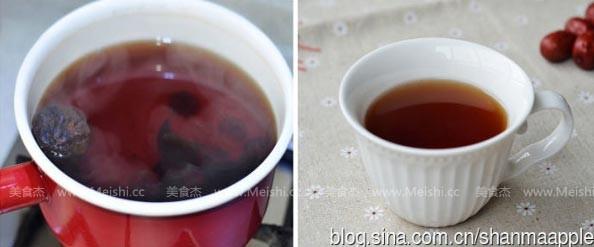 罗汉果山楂茶Dv.jpg