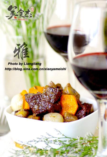 红酒炖牛肉df.jpg