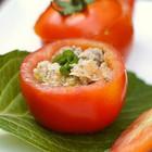 西红柿肉盏