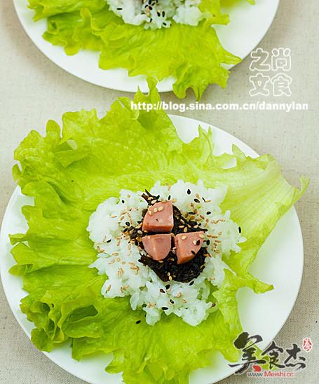 橄欖火腿菜包飯zn.jpg