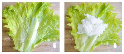 橄欖火腿菜包飯vC.jpg