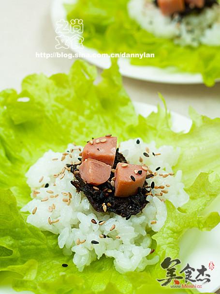 橄欖火腿菜包飯zi.jpg