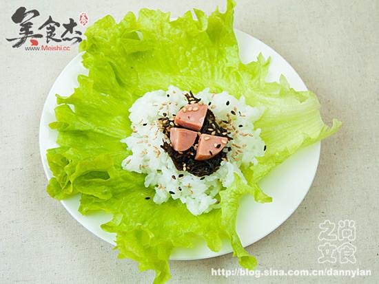 橄欖火腿菜包飯pe.jpg