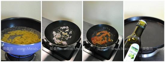 肉酱意大利面ZN.jpg