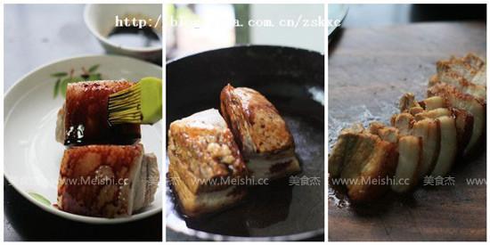 梅干菜扣肉aQ.jpg