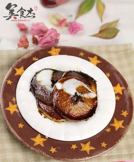 紅糖煎蘋果Cq.jpg