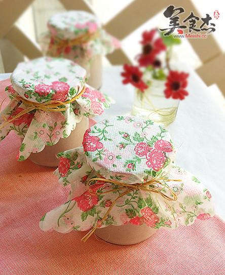 豆浆草莓布丁SY.jpg