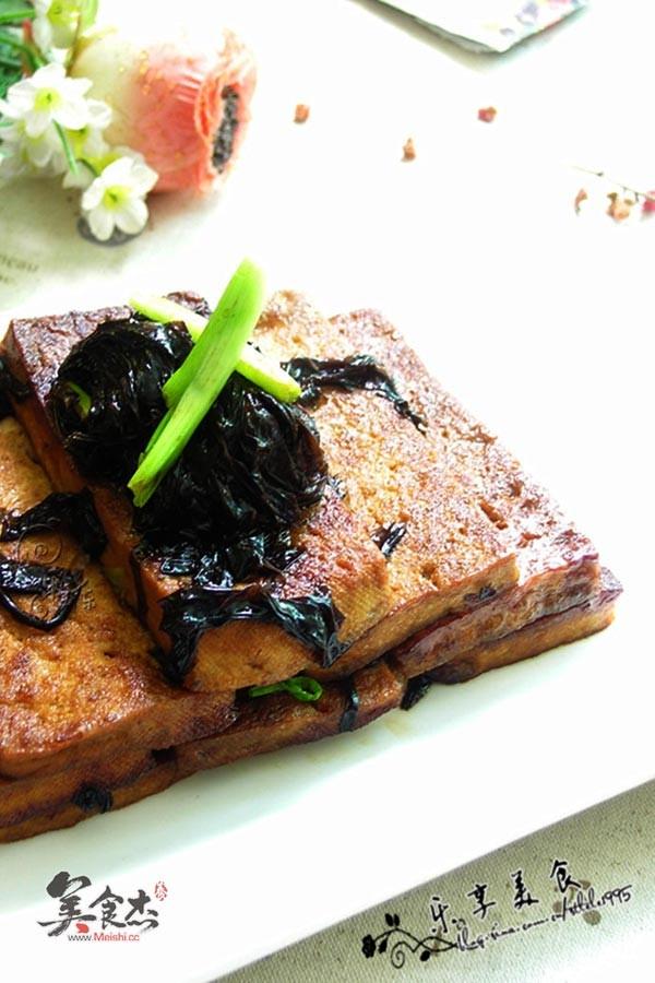 红烧紫菜豆腐Qd.jpg