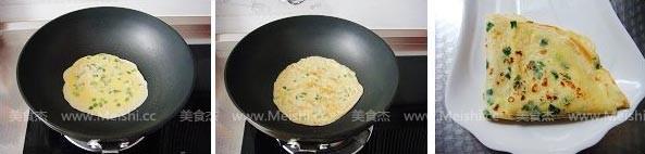 韭菜鸡蛋煎饼Pr.jpg