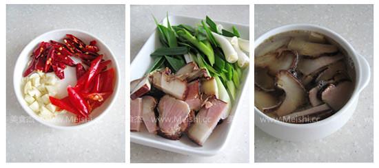 萝卜干炒腊肉wb.jpg