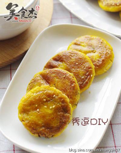 紅豆南瓜餅gr.jpg