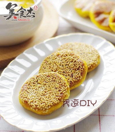 紅豆南瓜餅hB.jpg