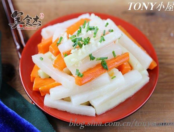 雞汁蔬菜條yZ.jpg