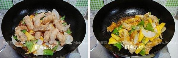 菠萝古老肉ei.jpg