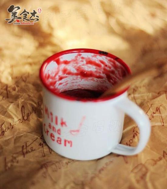 草莓酱BR.jpg