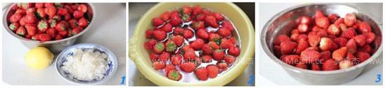草莓酱Rd.jpg