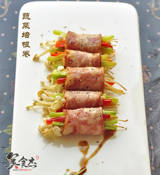 蔬菜培根卷MS.jpg