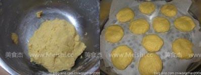 玉米饼aI.jpg