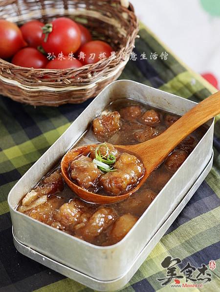小酥肉iC.jpg