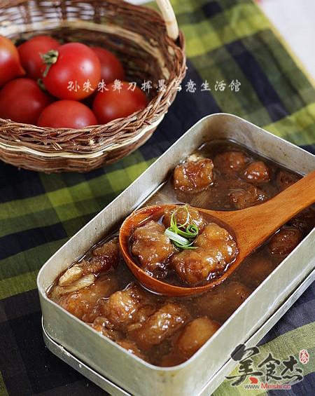 小酥肉pk.jpg