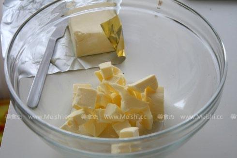 洛林乳蛋饼的做法
