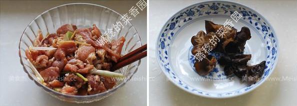 莲菜炒肉片Za.jpg