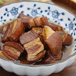 5個小竅門做出滿口溢香的紅燒肉