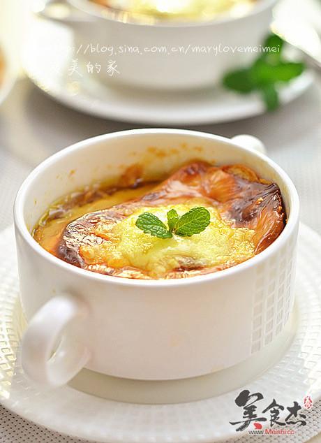 法式洋葱汤ww.jpg