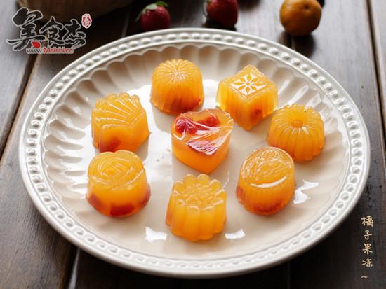 橘子果冻UN.jpg