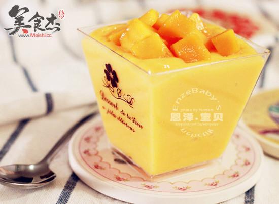 芒果酸奶杯Bi.jpg