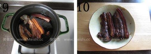 腊汁肉夹馍bk.jpg