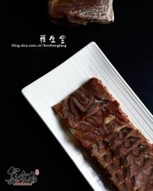 酱牛肉zK.jpg
