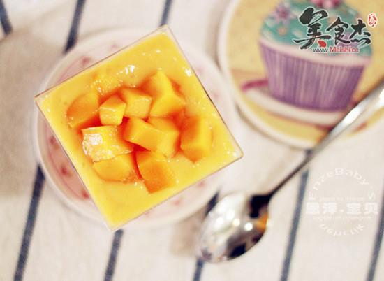 芒果酸奶杯Bq.jpg