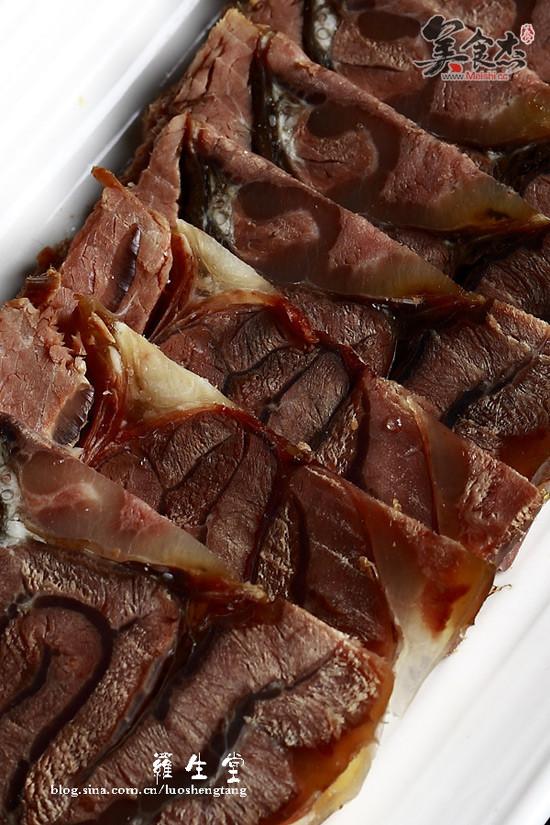 酱牛肉bI.jpg