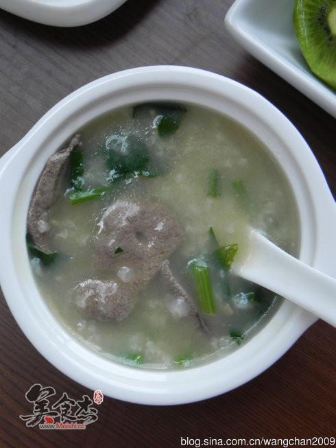 菠菜猪肝粥MN.jpg