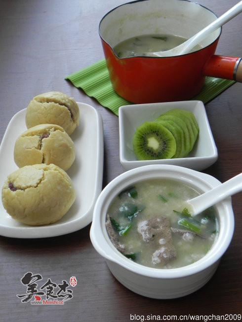 菠菜猪肝粥KD.jpg