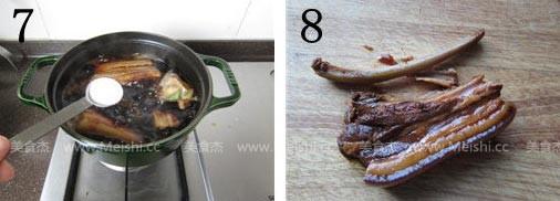 腊汁肉夹馍TY.jpg
