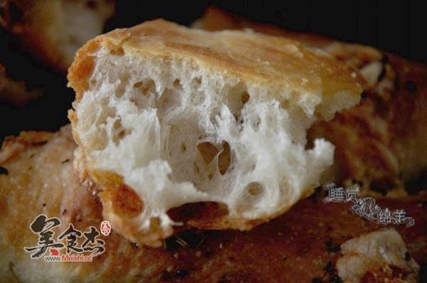 法式面包WJ.jpg