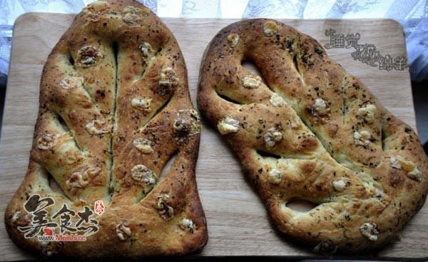 法式面包Kg.jpg