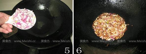 台式卤肉饭zC.jpg