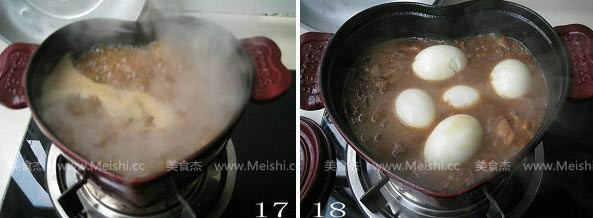 台式卤肉饭HH.jpg