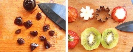 水果甜点ce.jpg
