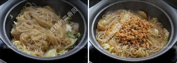 白菜肉沫炒粉条dr.jpg