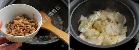 白菜肉沫炒粉条ym.jpg