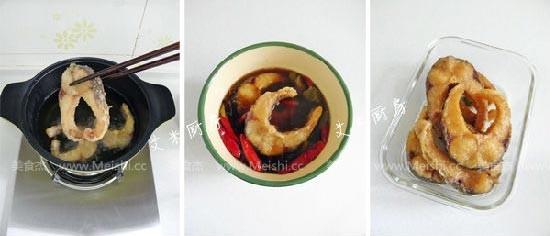 五香熏魚mY.jpg