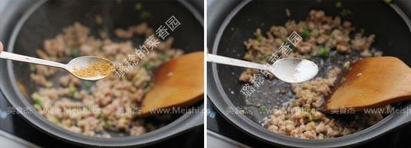 白菜肉沫炒粉条oC.jpg