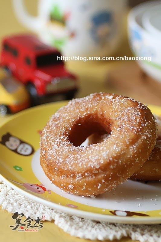 甜甜圈vn.jpg