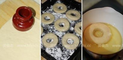 甜甜圈CN.jpg