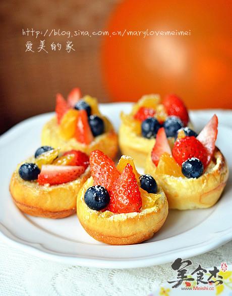 奶油水果面包YF.jpg