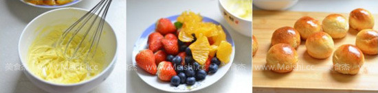 奶油水果面包dS.jpg